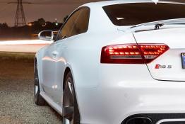 Audi RS5 1j4c5092