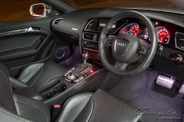 Audi RS5 1j4c5097