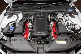 Audi RS5 1j4c5101