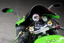 Kawasaki ZX-10R 1j4c6983