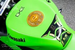Kawasaki ZX-10R 1j4c6990