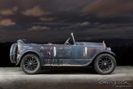 '25 Standard Buick Tourer 1j4c7637