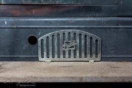 '25 Standard Buick Tourer 1j4c7640