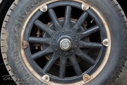 '25 Standard Buick Tourer 1j4c7644