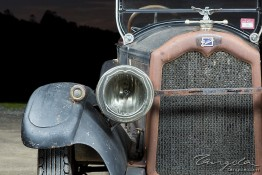 '25 Standard Buick Tourer 1j4c7655