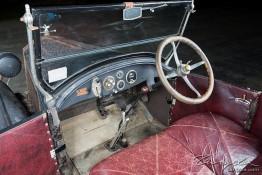 '25 Standard Buick Tourer 1j4c7660
