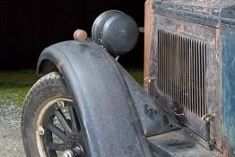 '25 Standard Buick Tourer 1j4c7667