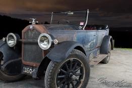 '25 Standard Buick Tourer 1j4c7679