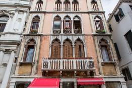 Venice, Italy 1j4c0279