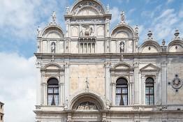 Venice, Italy 1j4c0418