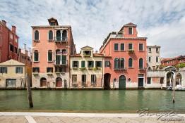 Venice, Italy 1j4c0421