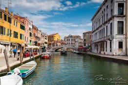 Venice, Italy 1j4c0582