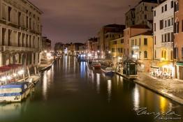 Venice, Italy 1j4c0673