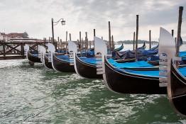 Venice, Italy 1j4c0717