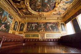 Venice, Italy 1j4c0786