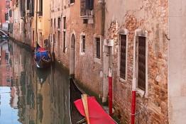 Venice, Italy 1j4c0895