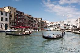 Venice, Italy 1j4c0905