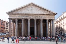 Rome, Italy 1j4c1003