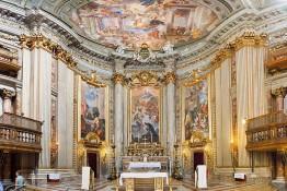 Rome, Italy 1j4c1091_2_3_4_5_6_7_8