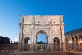 Rome, Italy 1j4c1232