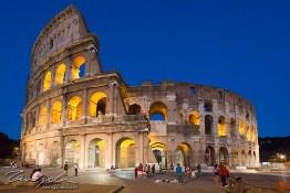 Rome, Italy 1j4c1245
