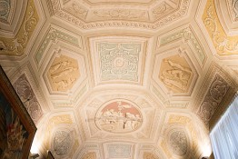Rome, Italy 1j4c1330