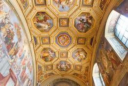 Rome, Italy 1j4c1346