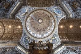 Rome, Italy 1j4c1404