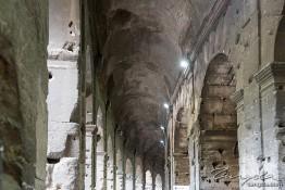 Rome, Italy 1j4c1484