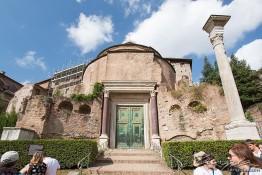 Rome, Italy 1j4c1633