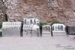 Rome, Italy 1j4c1645