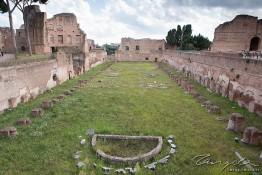 Rome, Italy 1j4c1671