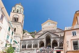 Amalfi Coast, Italy 1j4c1742