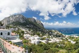 Amalfi Coast, Italy 1j4c19086_7_8_9_90_1_2_3_4_5_6