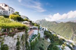 Amalfi Coast, Italy 1j4c1914