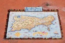 Amalfi Coast, Italy 1j4c2024