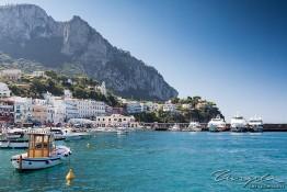 Amalfi Coast, Italy 1j4c2061