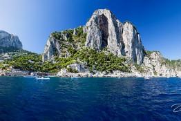 Amalfi Coast, Italy 1j4c2272_3_4_5_6_7_8_9_80_1_2_3_4_5_6