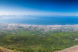 Amalfi Coast, Italy 1j4c2833_4_5_6_7_8_9_40_1_2_3_4
