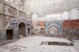 Amalfi Coast, Italy 1j4c2959