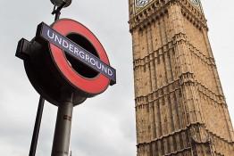 London, England 1j4c8871
