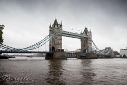 London, England 1j4c9041