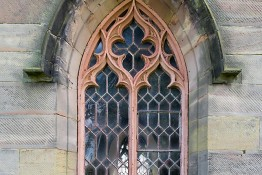 Calke Abbey, Derbyshire, England 1j4c9931