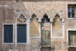 Venice, Italy dsc05806