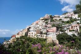 Amalfi Coast, Italy dsc05990