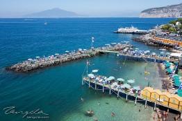 Amalfi Coast, Italy dsc06208