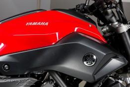 Yamaha MT-07 1j4c4694