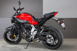 Yamaha MT-07 1j4c4714