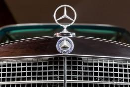 W109 Mercedes-Benz 300SEL 1j4c6187