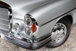 W109 Mercedes-Benz 300SEL 1j4c6194